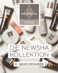 NEWSHA-Teaser_Button_Collection_200x250px_Link