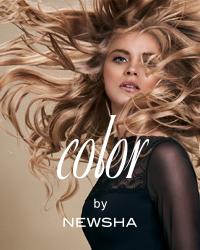 color-by-NEWSHA-Teaser_Button_200x250px_2